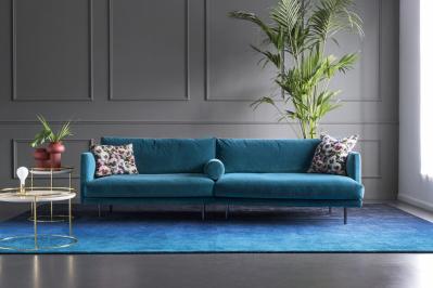 Jak vybrat styl interiérového designu?