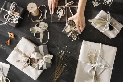 Tipy na vánoční dárky z Decolandu