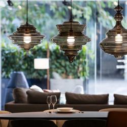 Designové osvětlení Lasvit