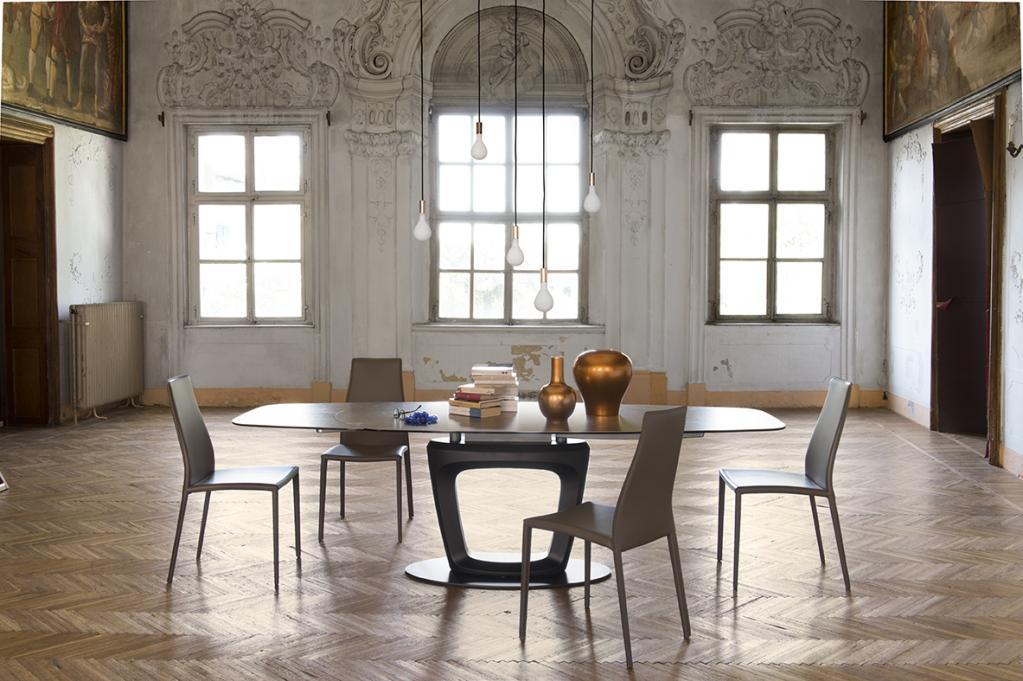 Elegantní nábytek Calligaris