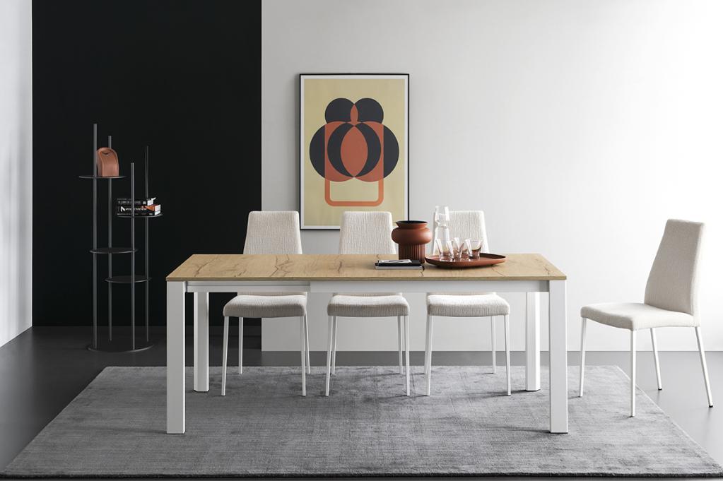 Designový stůl Calligaris
