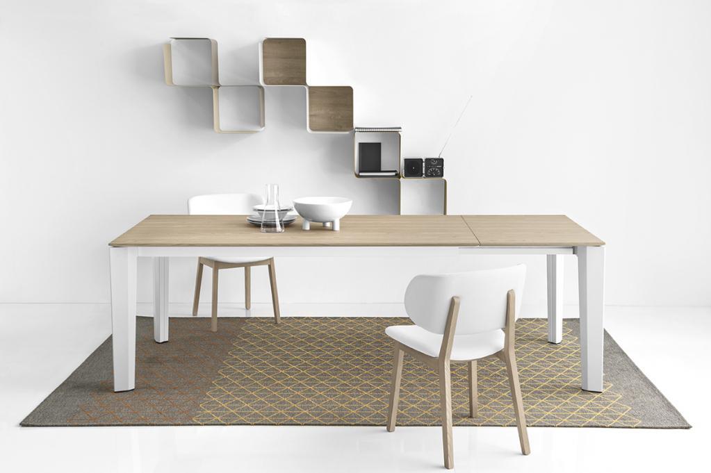 Designový nábytek Calligaris
