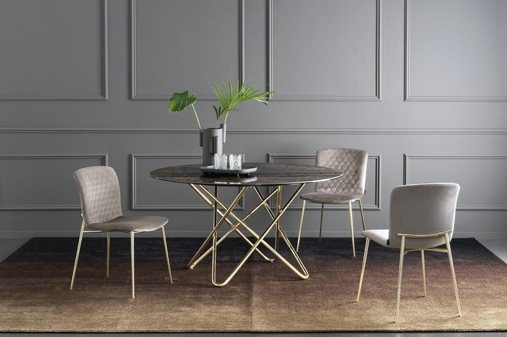 Moderní nábytek Calligaris