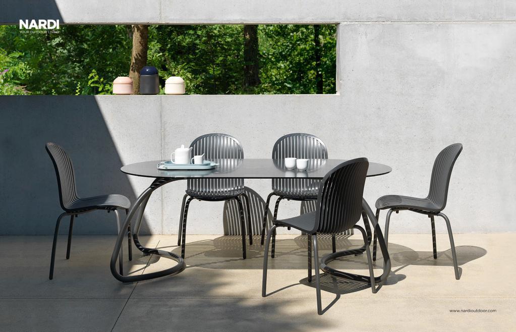 Nardi venkovní nábytek