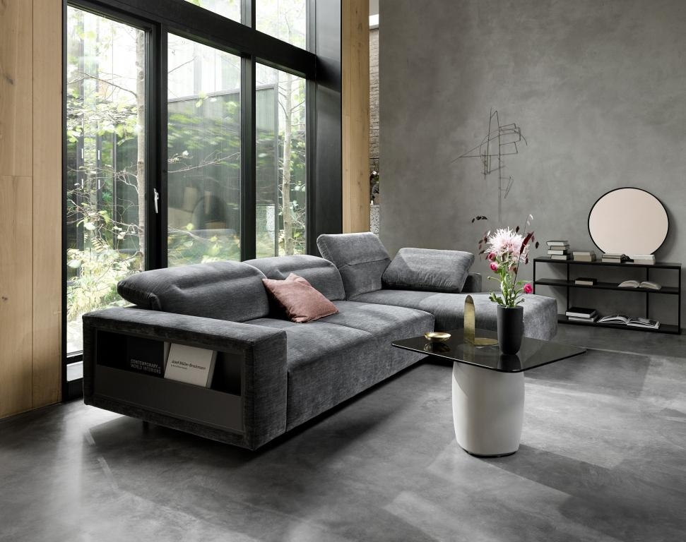 Luxusní sedačky a křesla BoConcept https://www.boconcept.com/cs-cz/shop/pohovky