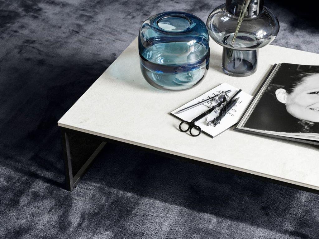 Stylový stolek BoConcept