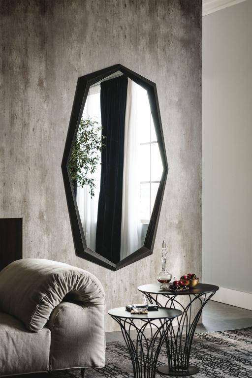 Designové interiérové doplňky