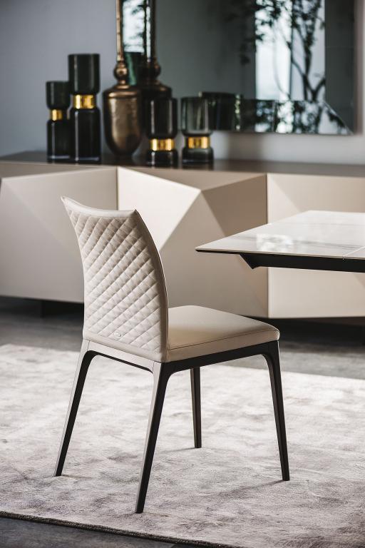 Luxusní židle Cattelan Italia