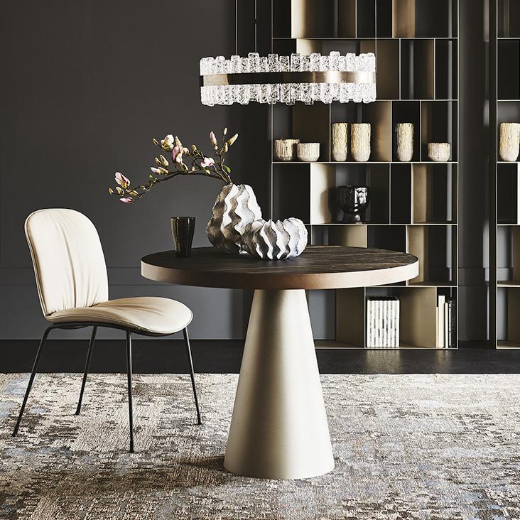 Konferenční stolek Cattelan Italia
