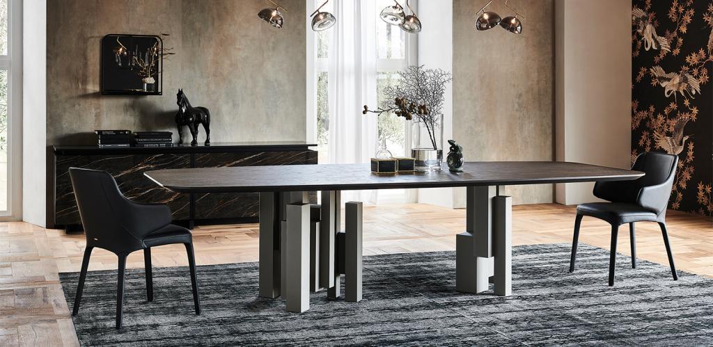 Designový stůl