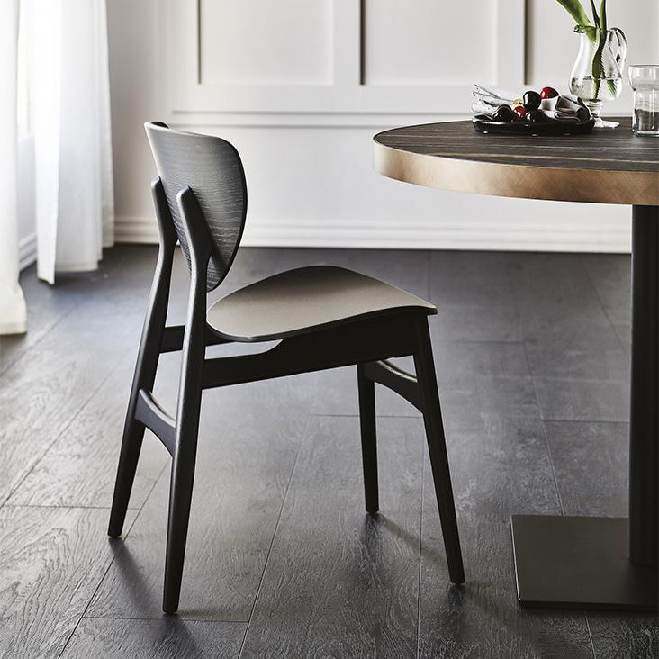 Moderní židle Cattelan Italia