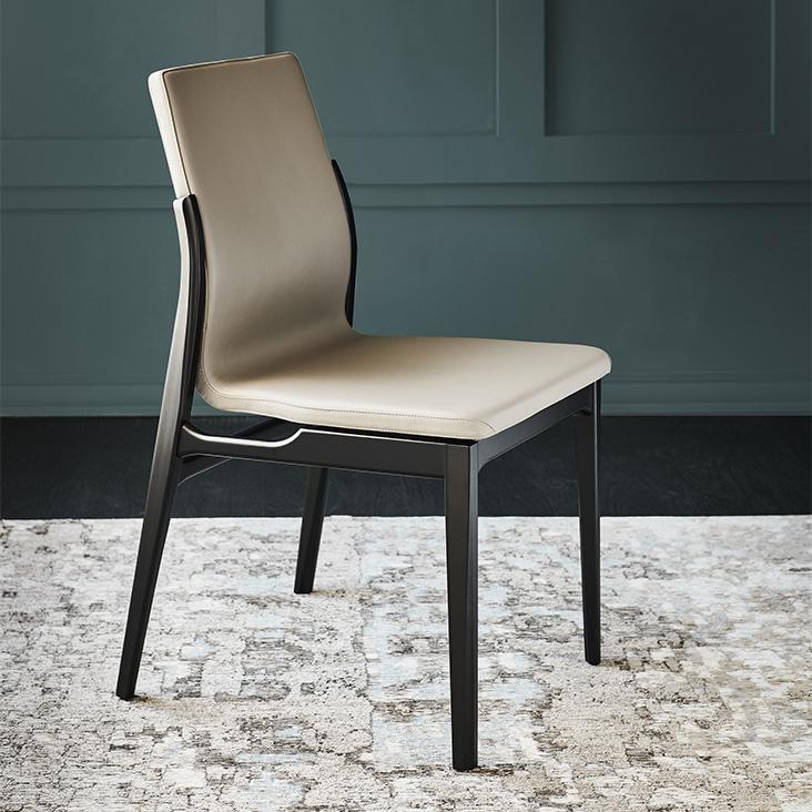 Židle Cattelan Italia