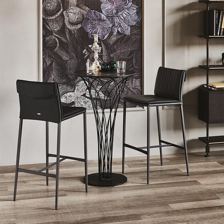 Barové židle Cattelan Italia