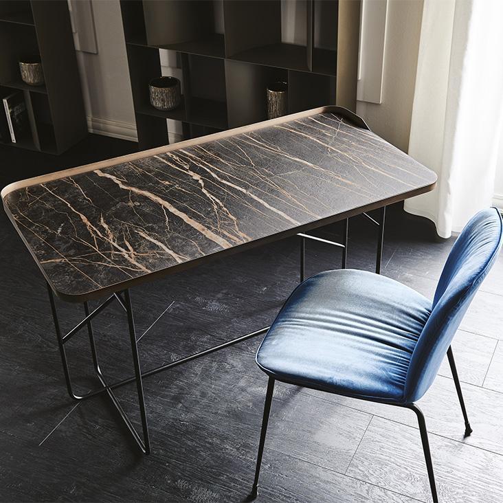 Cattelan Italia pracovní stůl