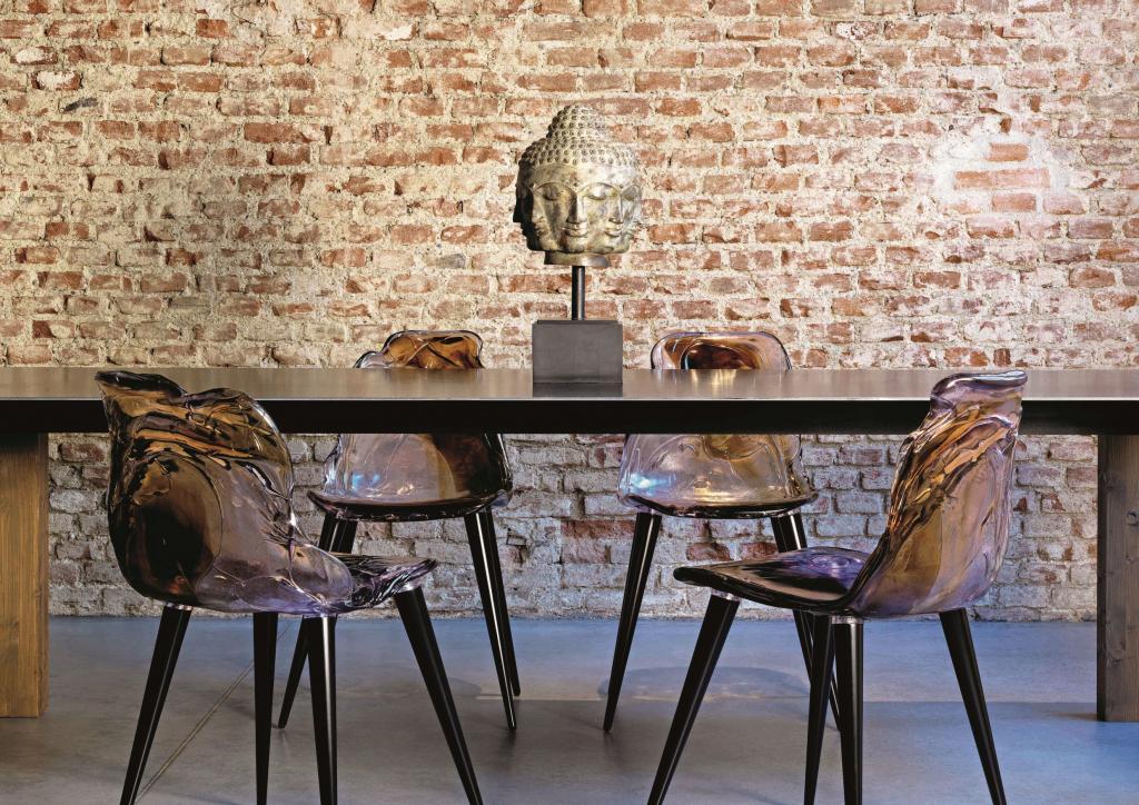 Moderní nábytek Edra