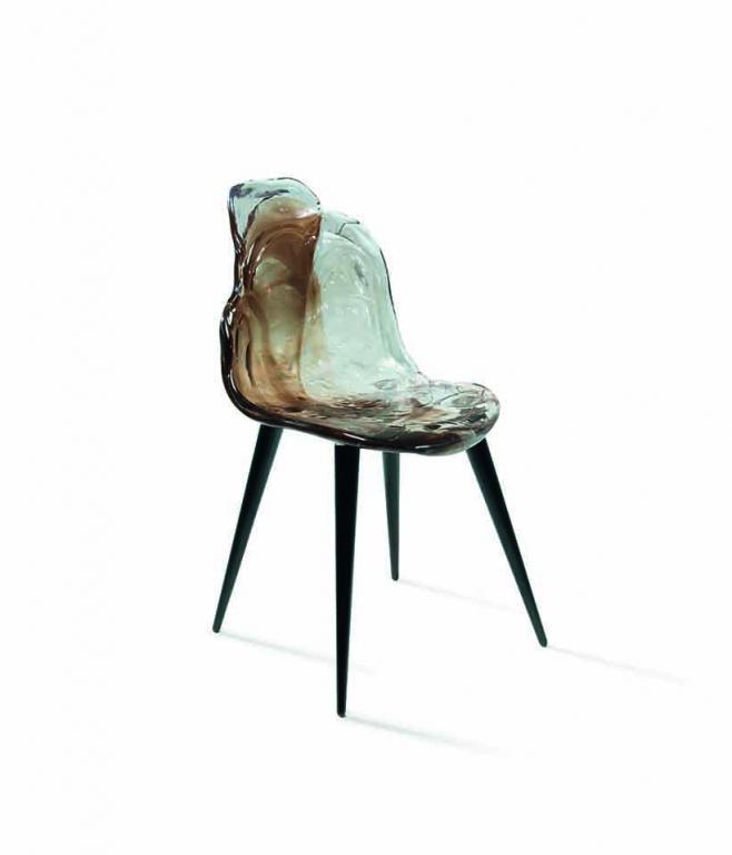 Židle Edra
