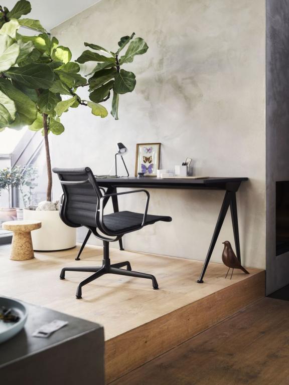 Designové sedačky a křesla Vitra