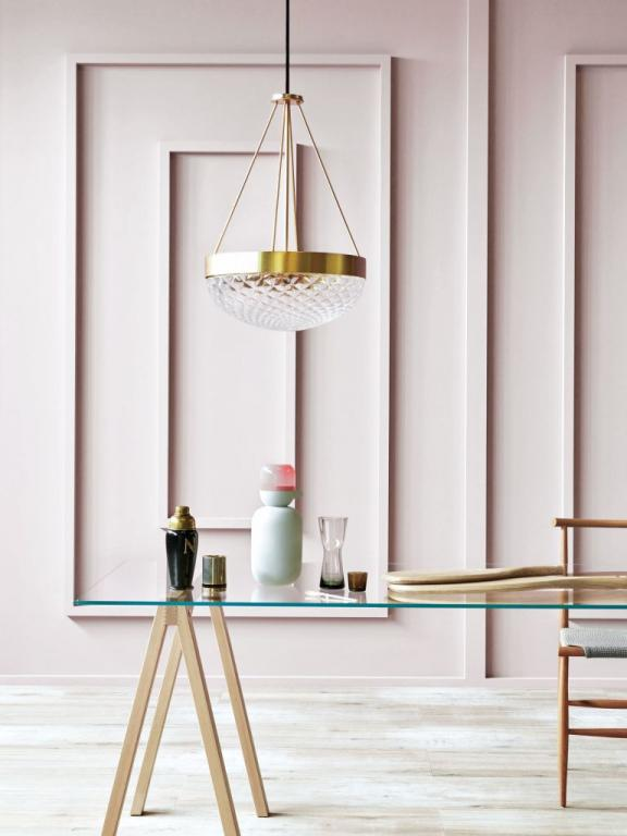 Závěsné svítidlo Rays od MM Lampadari https://www.mmlampadari.com/en/products/contemporary-style/chandeliers/rays/