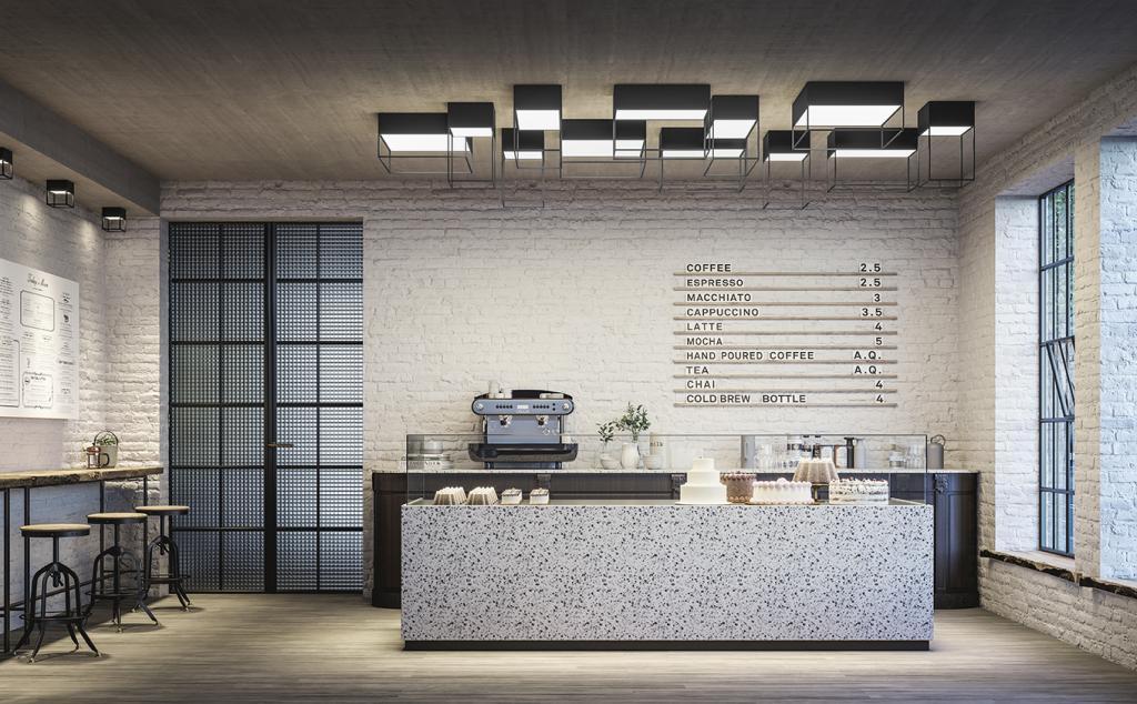 Stropní osvětlení Aria od MM Lampadari https://www.mmlampadari.com/en/products/contemporary-style/ceiling-lamps/aria/