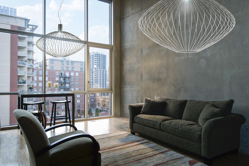 Závěsné svítidlo FILI od MM Lampadari https://www.mmlampadari.com/en/products/contemporary-style/chandeliers/fili/