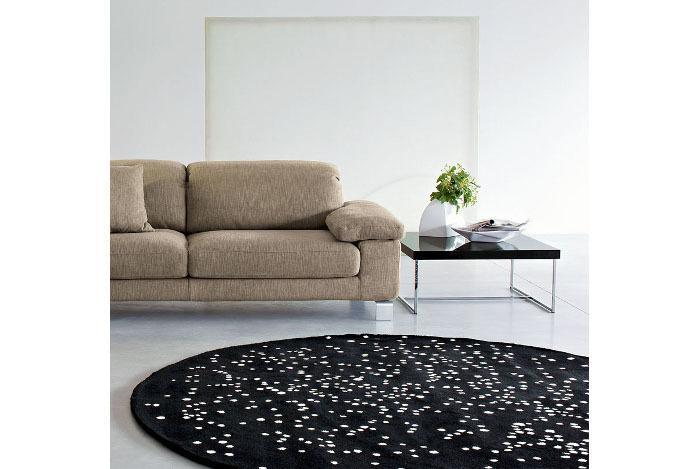 Koberec Stars