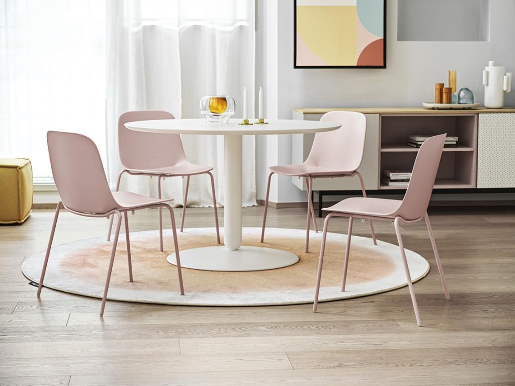 Stylový konferenční stolek