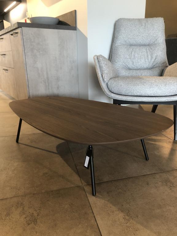 Konferenční stolek TWEET