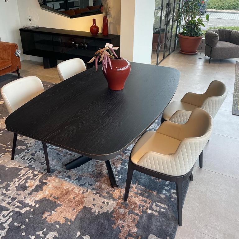 Stůl Planner Wood - outlet
