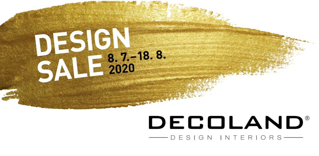 Design Sale v Deecolandu