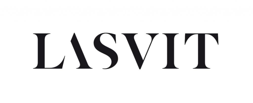 Lasvit